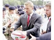 viernes arranca Mundial Rugby