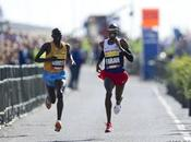"Farah impone ""Great North Run"""