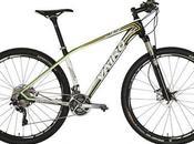 Listado marcas bicis latinoamericanas Ciclismo