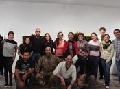 Final descuento nuestros cursos México Medellín