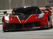 increíbles cosas sabías Ferrari