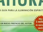 mejores libros Eckhart Tolle