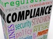 """Autorregulación aplicada """"Compliance Legal"""" (RPPJ, Privacidad…)"""