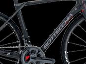 Novedades gama bicicletas para carretera Bottecchia 2016