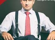 Método Gimeno: claves para inversor compre empresa