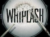 Sobrevalorada (Whiplash)