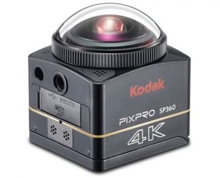 Kodak_PixPro