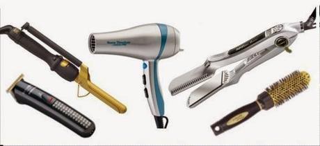 herramientas-de-calor