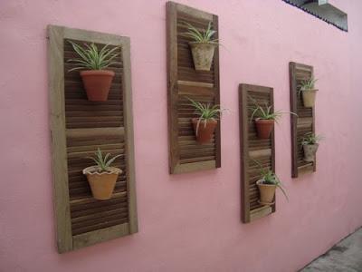 Portal de reciclaje tablas de madera paperblog - Reciclaje de la madera ...