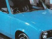 Morris Marina versiones