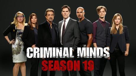 5 series de TV que difunden falacias psicológicas