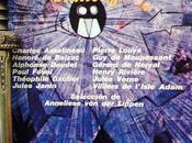 CUENTOS FANTÁSTICOS FRANCESES. Varios autores (1978)