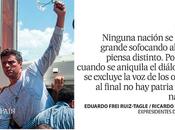 Reacción mundial sentencia Leopoldo López