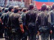 comandante gabino dice farc podrían relanzar coordinadora guerrillera simón bolívar
