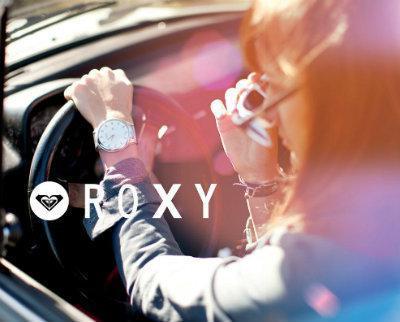 roxy-lifestyle-photo._V395921591_