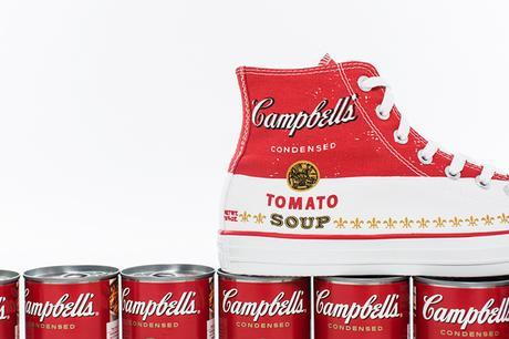 andy-warhol-converse-collection-bump-2