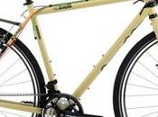 Lista sugerencia bicicletas, actualmente disponibles mercado, para cicloturismo