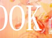 Book Percy Jackson