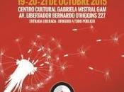Conferencia Internacional Cultura Científica