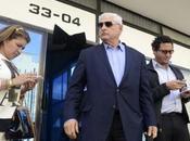 corrupción acecha dirigentes Centroamérica