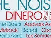 PolaPop Festival 2015: Neuman, Noises, Dinero Live)...