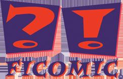 Noticias sobre el XXI Salón del Manga de Barcelona