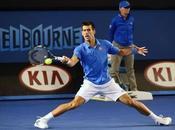 Djokovic cuatro finales torneos grandes este
