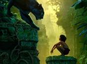 esta aqui primer trailer v.o. castellano libro selva (the jungle book)""