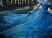 Celebra Mundial bondad Cinderella