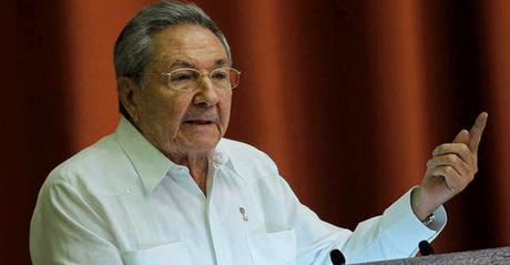 Raúl-Castro-2
