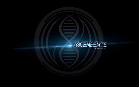 Logos oficiales de Divergente La Serie: Leal y Ascendente en español