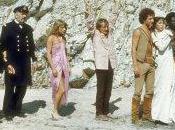 tienda horrores Misterio isla monstruos (Juan Piquer Simón, 1981)