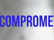 #Durex compromete proteger salud planificar futuro
