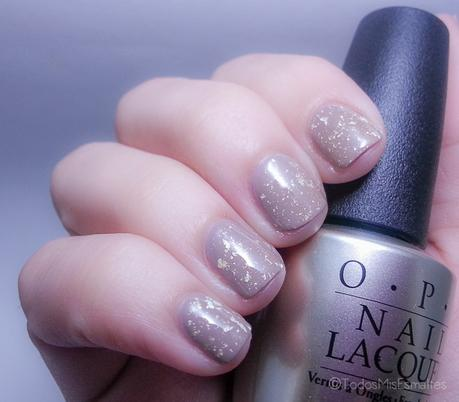 opi-pure-18k