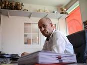 Raul Rois releva J.L. Cachaldora como Delegado Ourense F.G.F.