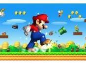 años Super Mario Bros, fontanero revolucionó videojuegos