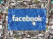 gusta Facebook traer cola