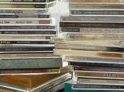 portadas discos curiosas. Parte