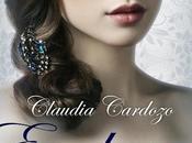 busca hogar, Claudia Cardozo