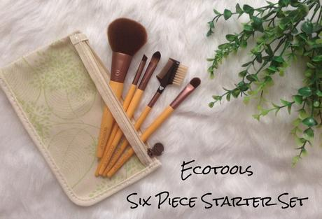Brochas ecotools buenas bonitas baratas y eco friendly for Camas buenas bonitas y baratas