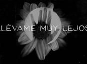 """""""llévame lejos"""", primer single nocturnal. vídeo lyric"""