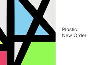 Order clásicos electrónicos dejan 'Plastic', segundo adelanto nuevo disco 'Music Complete'