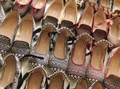 Todas ocasiones encuentran zapato belle chiara