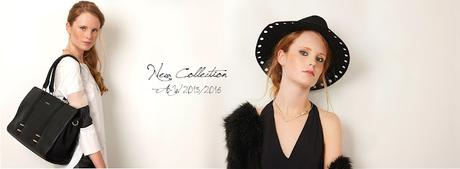 BISSU NEW COLLECTION