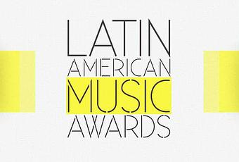 latin music essay Essay and term paper topics and sample papers on latin american studies we offer over 95,000 sample essays.