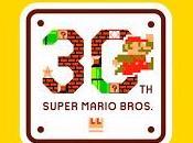 Entrevista Shigeru Miyamoto Takashi Tezuka motivo aniversario Mario