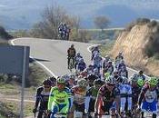 Zaragoza acoge este semana Campus Selección Fundación Alberto Contador