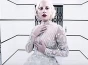 Nuevo teaser #AmericanHorrorStoryHotel #LadyGaga