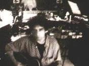 Dylan Love sick (1997)