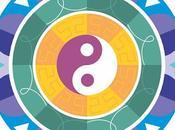 Colorear mandalas: estupenda actividad para niños